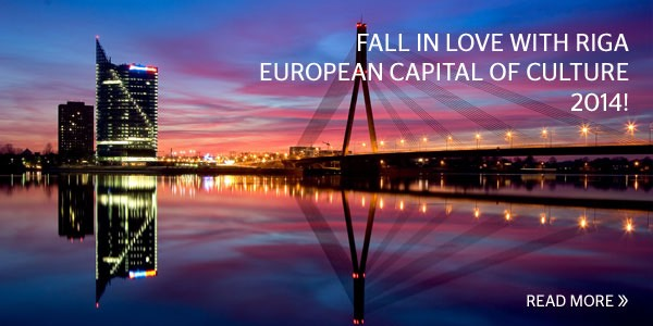 600x300 ENG Fall in love with Riga