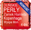 Dunskie Perly 2016.pdf