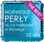 Norweskie Perly 2016.pdf