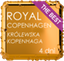 Royal Copenhagen 2016.pdf